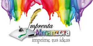 Imprenta Almanzora